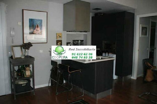 Piso en madrid 1454678 mejor precio - Segunda mano pisos en alquiler madrid ...