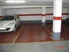 Plaza de garaje en venta o alquiler - C/.Llinars, 2 - mejor precio | unprecio.es