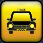 TODOTAXI Todos los taxi y alquiler de coche de España - mejor precio | unprecio.es