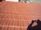 Aislamientos termicos en espuma de poliuretano - mejor precio | unprecio.es