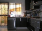 alquiler piso Estación de Cartama 450€ - mejor precio | unprecio.es