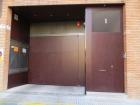 Apartamento - Mollerussa - mejor precio | unprecio.es