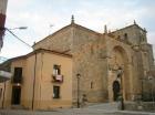 Casa rural en Pedrosa de Duero - mejor precio | unprecio.es