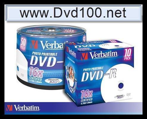 DVDGO Comprar películas porno Gay en DVD, Blu-Ray