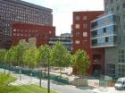 Piso en Isozaki Atea | Arbak Inmobiliaria Bilbao - mejor precio | unprecio.es