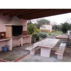 Casa en venta, Mallorca - Inca EUR 795000 - mejor precio | unprecio.es
