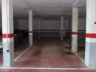 Fantástica oportunidad!!! Plazas de Garaje a 4.400 €!!! - mejor precio | unprecio.es