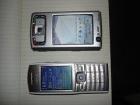 NOKIA N95 = $300,Nokia N73=$170,Nokia N83=$240,Nokia E70--$170,Nokia N-Gage--$120 - mejor precio | unprecio.es