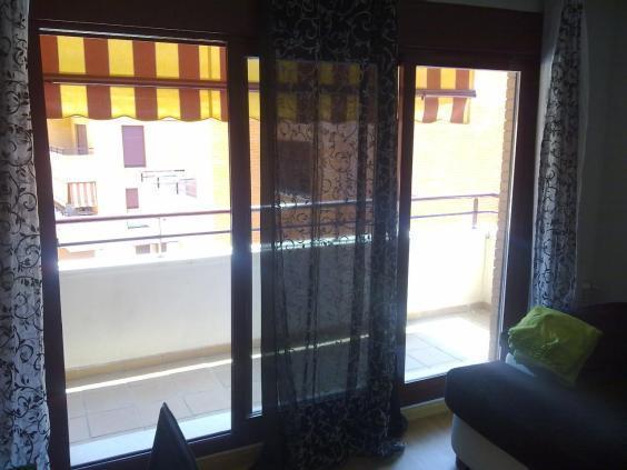 Piso en arroyomolinos 1509117 mejor precio - Alquiler pisos en arroyomolinos ...