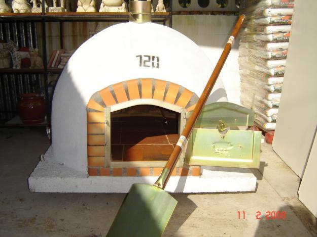 Oferton de hornos de le a precios de fabrica mejor for Termoestufas de lena precios