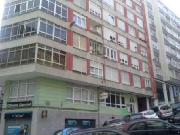 Piso en santander 1421348 mejor precio for Compartir piso santander