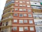 Piso en venta en Dénia, Alicante (Costa Blanca) - mejor precio | unprecio.es