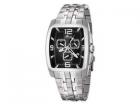 Reloj lotus hombre. nuevo - mejor precio | unprecio.es