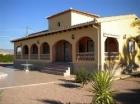 Casa de Campo con 3 dormitorios se vende en Catral, Vega Baja Torrevieja - mejor precio   unprecio.es