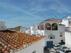 Apartamento en venta en Cómpeta, Málaga (Costa del Sol) - mejor precio | unprecio.es