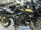 Yamaha - mejor precio   unprecio.es