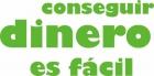 JOYERÍA - TODO ORO - CAMBIE SU ORO POR DINERO Y RECUPERELO EN CUALQUIER MOMENTO -620098571 - mejor precio | unprecio.es