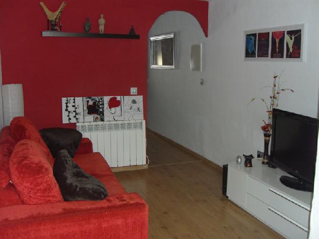 Piso en vilanova i la geltr 1511238 mejor precio - Compartir piso vilanova i la geltru ...