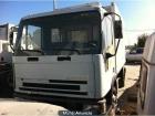 Trucks-Lkw Iveco eurocargo frigorifico congela - mejor precio | unprecio.es