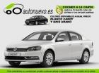 Volkswagen Passat Advance 2.0TDi BM 140cv. DSG 6vel. Blanco ó Gris Urano. Paq.Safety Plus. - mejor precio | unprecio.es