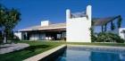 3b , 2ba in Sucina, Murcia - 671000 EUR - mejor precio | unprecio.es