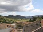 Casa en venta en Puigpunyent, Mallorca (Balearic Islands) - mejor precio   unprecio.es