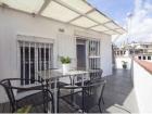 Apartamento en venta en Barcelona, Barcelona (Costa Maresme) - mejor precio | unprecio.es