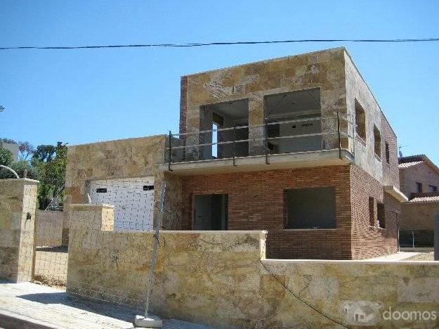 Casa de obra nueva dde 184 m2 en solar de 487 m2 mejor - Casa obra nueva ...