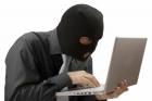 Seguridad Informatica en Salamanca - mejor precio | unprecio.es