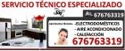 Servicio Técnico Roca Valencia 963957364~ - mejor precio | unprecio.es