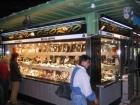COMPRO ORO EN GAVA (93-440-66-07) - mejor precio | unprecio.es