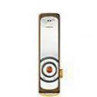 Nokia 7380 vodafone. Elegante y exclusivo - mejor precio | unprecio.es