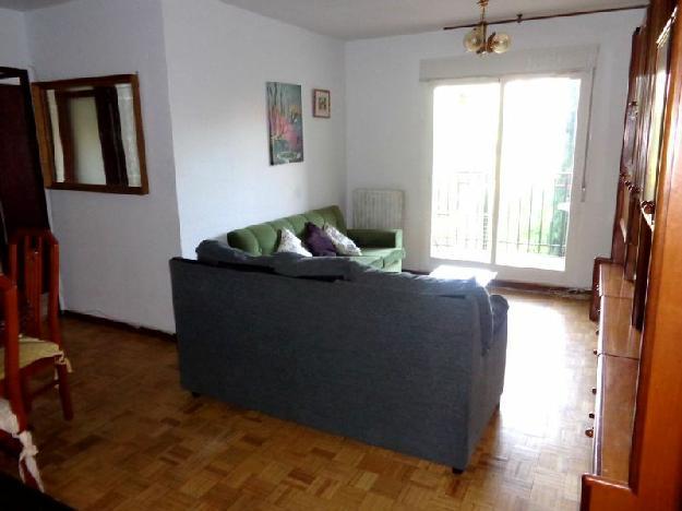 Piso en fuenlabrada 1534974 mejor precio - Alquiler pisos particulares en fuenlabrada ...