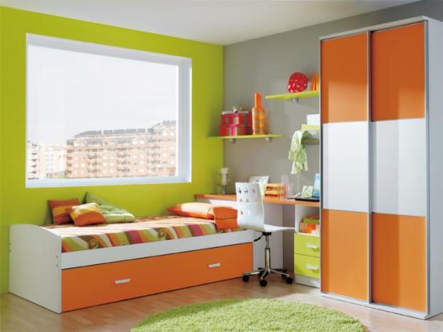 tienda de muebles juveniles 438417 mejor precio