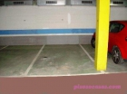 Alquiler de garaje en Alquiler De Plaza De Aparcamiento - Garaje En Call, Cardedeu (Barcelona) - mejor precio | unprecio.es