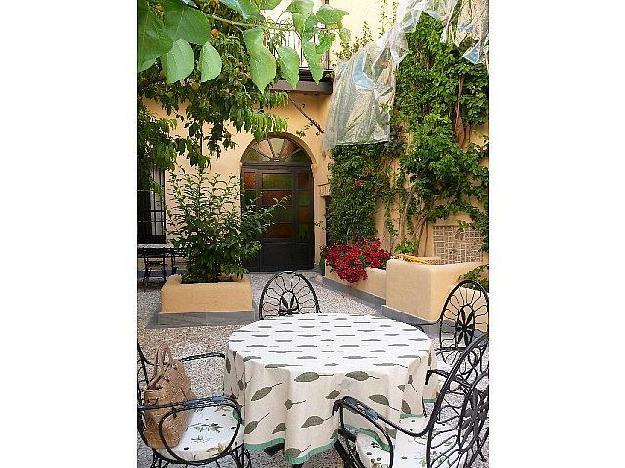 Apartamento en puerto de santa mar a el 1483161 mejor precio - Apartamento en el puerto de santa maria ...