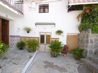Apartamento en venta en Sedella, Málaga (Costa del Sol)
