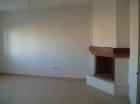 Casa pareada en Ugena - mejor precio | unprecio.es