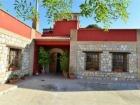 Chalet en venta en Motril, Granada (Costa Tropical) - mejor precio | unprecio.es