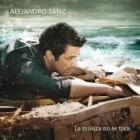 Entradas Concierto Alejandro Sanz 26 Junio Madrid - mejor precio | unprecio.es