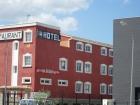 Gran oportunidad hotel 42 habitaciones con restaurantet - mejor precio | unprecio.es