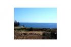 Terreno y Solares En Venta en Llucmajor, Mallorca - mejor precio   unprecio.es