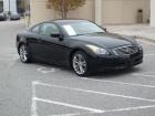 Infiniti G37 Coupe - mejor precio | unprecio.es