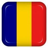 Traducciones oficiales rumano-español (Alcalá de Henares,Guadalajara, Torrejón de Ardoz)