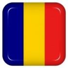 Traducciones oficiales rumano-español (Alcalá de Henares,Guadalajara, Torrejón de Ardoz) - mejor precio | unprecio.es
