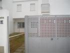 Casa adosada en Huévar del Aljarafe - mejor precio | unprecio.es