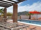 Finca/Casa Rural en venta en Canillas de Albaida, Málaga (Costa del Sol) - mejor precio | unprecio.es