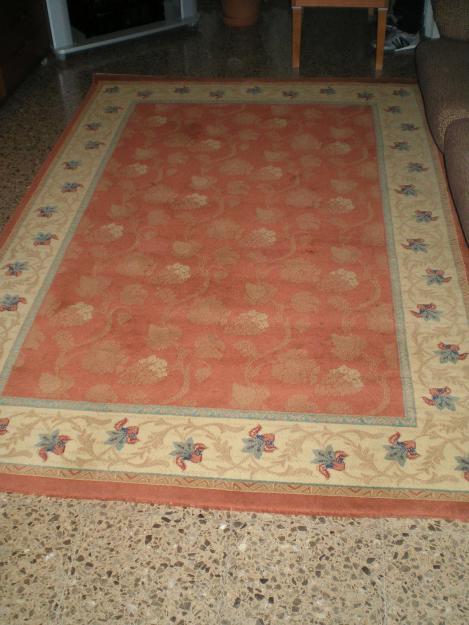 Vendo cambio alfombras mejor precio - Alfombras precios ...