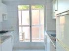 Apartamento en Madrid - mejor precio | unprecio.es