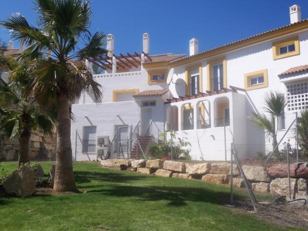 Casa unifamiliar en urb riviera del sol mijas costa - Casa home malaga ...